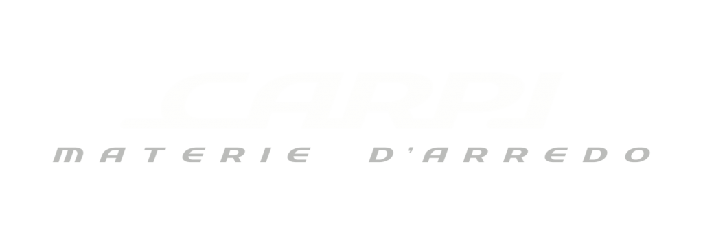 CarpiSrl